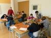 Centra přírodovědného a technického vzdělávní (Maják) - leden - duben 2015