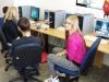 Specializovaná učebna mechatroniky 3