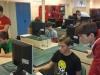 Dílna pro programování CNC strojů