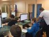 Dílna pro programování CNC strojů 2