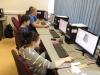 Specializovaná učebna 3D - příprava dat