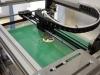 Specializovaná učebna 3D - Tisk 3D