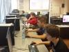 Specializovaná učebna 3D Příprava dat 3D tisku