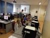 Specializovaná učebna 3D Příprava dat