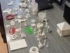 Specializovaná učebna 3D Výstupy 3D tisku