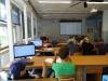 Specializovaná učebna 3D 1